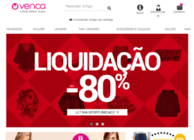 shop.venca.pt