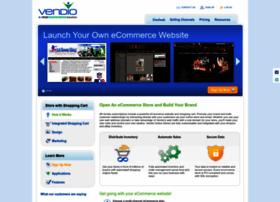 shop.vendio.com