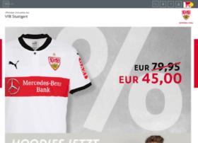 shop.vfb.de