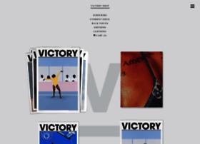 shop.victoryjournal.com
