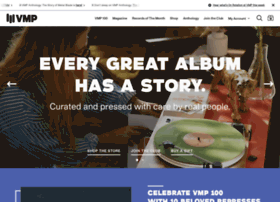shop.vinylmeplease.com