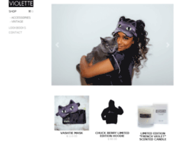 shop.violettenewyork.com