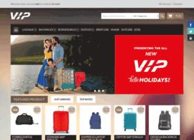 shop.vipbags.com