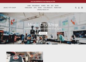 shop.visitmusiccity.com