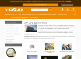 shop.vita-life.com