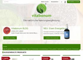 shop.vitabonum.com