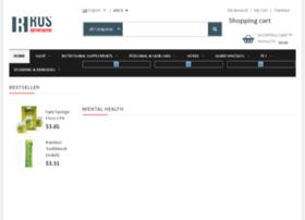 shop.vitadocs.com