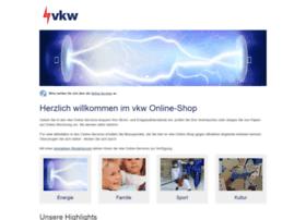 shop.vkw.at