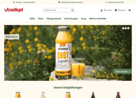 shop.voelkeljuice.de