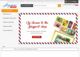 shop.vpost.com.sg