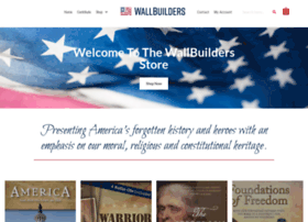shop.wallbuilders.com