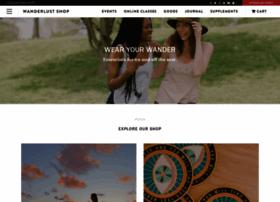 shop.wanderlust.com