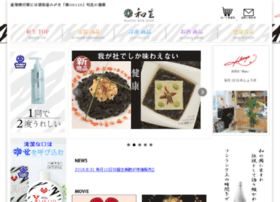 shop.washo-inc.jp