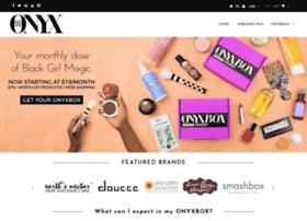 shop.weareonyx.com