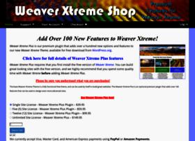 shop.weavertheme.com