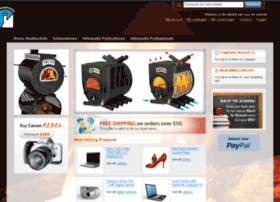 shop.websitedokter.net