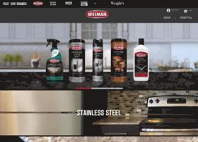 shop.weiman.com