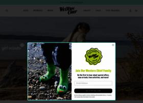 shop.westernchief.com