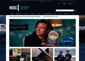 shop.whales.org