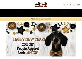 shop.whatsupdoxdachshundshoppe.com