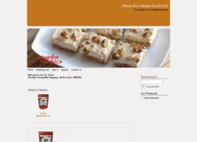 shop.wheatfreemarket.com