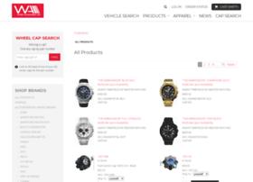 shop.wheelacc.com