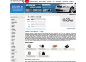 shop.wheelsrims.net