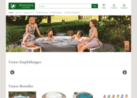 shop.whirlpool-living.de