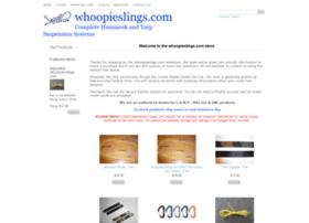 shop.whoopieslings.com