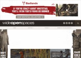 shop.wideopenspaces.com