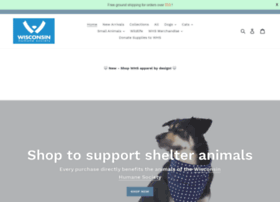 shop.wihumane.org