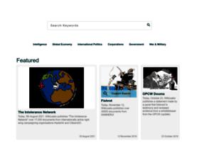 shop.wikileaks.org
