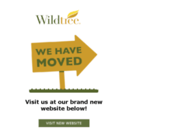 shop.wildtree.com