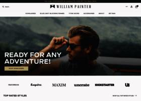 shop.williampainter.com