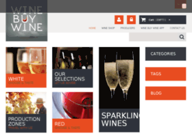 shop.winebuywine.it