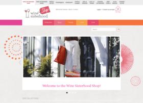 shop.winesisterhood.com