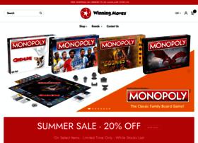 shop.winningmoves.co.uk