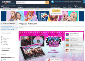 shop.winxclub.com