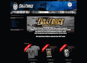 shop.withfullforce.de
