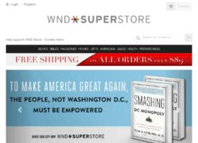 shop.wnd.com