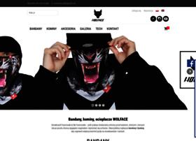 shop.wolface.eu