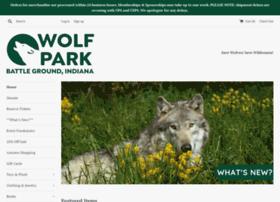 shop.wolfpark.org