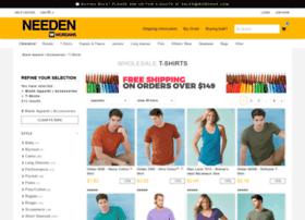 shop.wordans.com