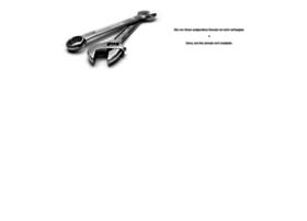 shop.working-dog.eu