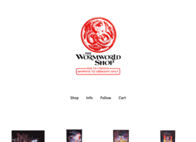 shop.wormworldsaga.com
