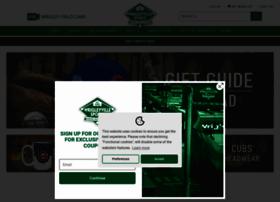 shop.wrigleyvillesports.com