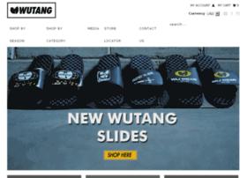 shop.wutangclan.com