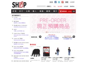 shop.wwr.com.tw