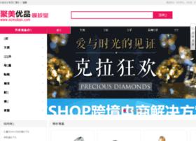 shop.xfzc.com