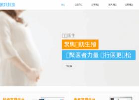 shop.xinghaitong.com